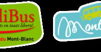 Montenbus