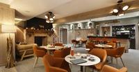Brasserie Le Panorama