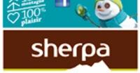 """Sherpa - Prapoutel  """"Market 7"""""""