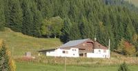 Centre de Vacances le Château