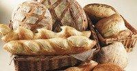 """""""l'Ami Doré"""" Boulangerie Artisanale"""