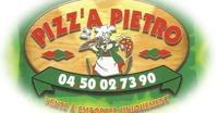 Pizz'a Pietro