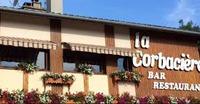 Restaurant La Corbacière