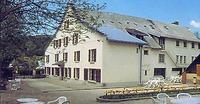 Centre Montagne et Musique