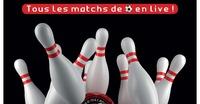 Bowling Le Chourum