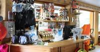 Ski Set  Chris et Phil Sports