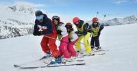 Ecole du Ski Français de Valfréjus