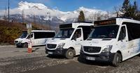Facilibus - Navettes/Skibus Saint-Gervais