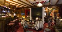 Hôtel du Bourg - Pub