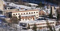 Centre de Vacances Anjou Vanoise