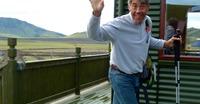 Jean Lignier - Accompagnateur