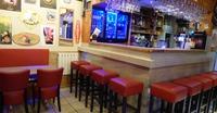 Stief's Steakhouse Café