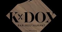 Le K-Dox