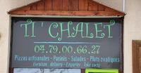 Ti'Chalet