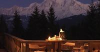 Le Bistrot de l'Alpen