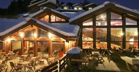 Club Med de Peisey-Vallandry
