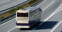 Transports Pépin