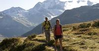Bureau des Guides et Accompagnateurs de Montchavin