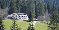 Centre de Vacances La Clayette