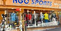 Ago Sports