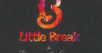 Emmanuelle Grégoire - Little break