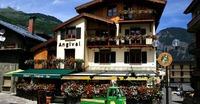 Hôtel l'Angival