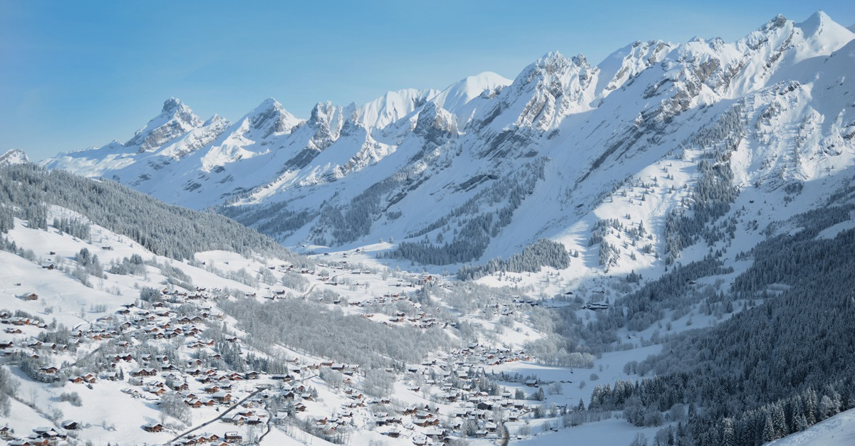 LA CLUSAZ PISTES EPUB DOWNLOAD