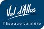 Logo Val d'Allos