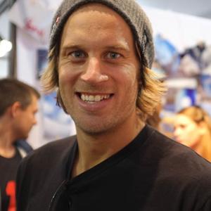 Cody Townsend