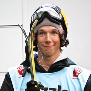 Markus Eder