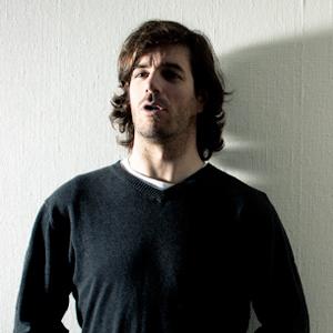Julien Regnier
