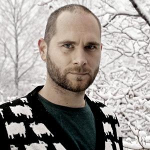 Nicolas Falquet