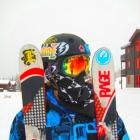 Nitro_Ski.