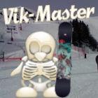 vik_master