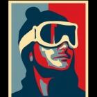 snowboarder38