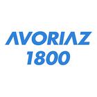 Avoriaz 1800