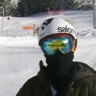 skiman38