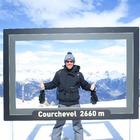 skieurdulangenberg