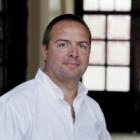 Didier Hendrickx
