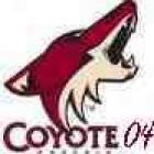coyote04