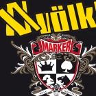 MaxVolkl