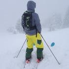 ski30126