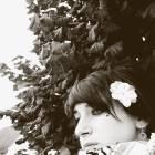 PowPow_Girl