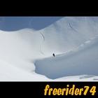freerider_74