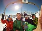 skieur0206