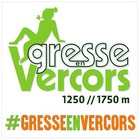 gresse_en_vercors_backoffice