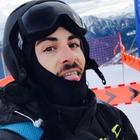 Adrien Fiorini