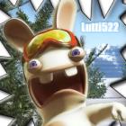 lutti522