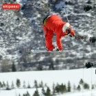 Snowshow74