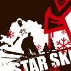 Starski_crew